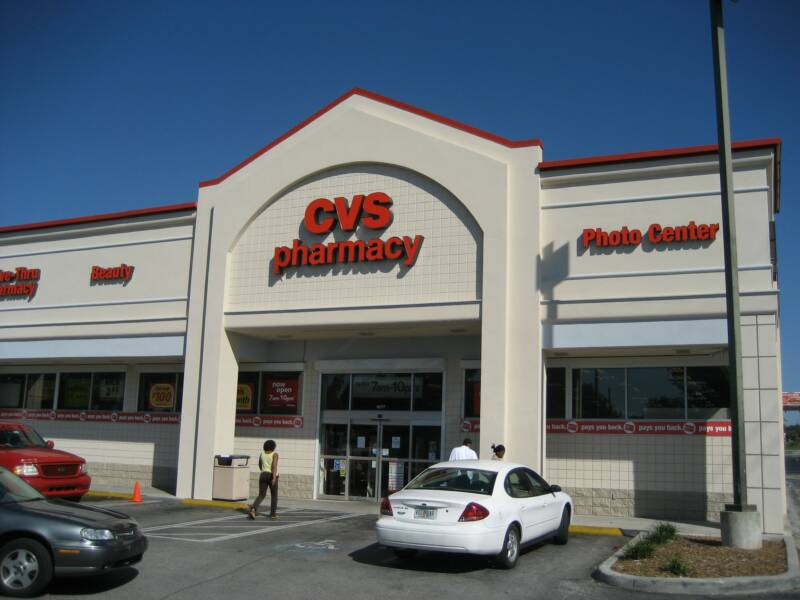 cvs job application cvs pharmacy king nc